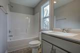 144 Violetear Ridge - Photo 31