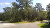 3159 Oak Drive - Photo 1