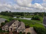 6707 Waterstone Crossing - Photo 4