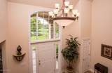 6707 Waterstone Crossing - Photo 8