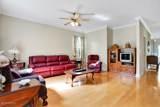 4938 Hampton Drive - Photo 11