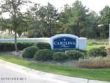 4938 Hampton Drive - Photo 30