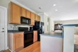4938 Hampton Drive - Photo 4