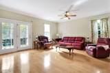 4938 Hampton Drive - Photo 9