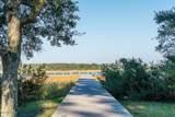1509 Olde Farm Road - Photo 15