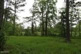 272 Southern Plantation Drive - Photo 10