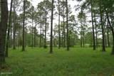 272 Southern Plantation Drive - Photo 11