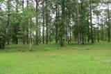 272 Southern Plantation Drive - Photo 13