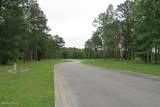 272 Southern Plantation Drive - Photo 2