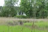 272 Southern Plantation Drive - Photo 3