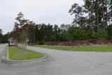 272 Southern Plantation Drive - Photo 4