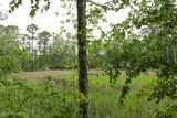 272 Southern Plantation Drive - Photo 7