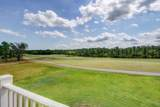 413 Meadowland Circle - Photo 35