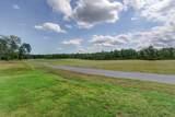 413 Meadowland Circle - Photo 47