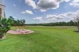 413 Meadowland Circle - Photo 49
