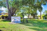 1016 Cordgrass Road - Photo 8