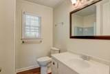 6214 Richard Bradley Drive - Photo 26