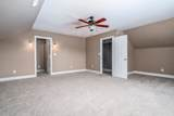4958 Shepherds Way Drive - Photo 25