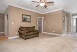 4958 Shepherds Way Drive - Photo 4