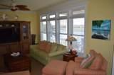133 South Shore Drive - Photo 16
