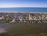 133 South Shore Drive - Photo 52