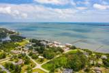 4810 Shore Drive - Photo 2