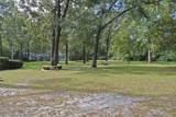 5800 Woodland Trace - Photo 5