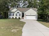 316 Coldwater Drive - Photo 11