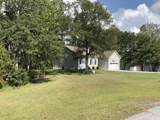 316 Coldwater Drive - Photo 12