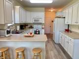 316 Coldwater Drive - Photo 4