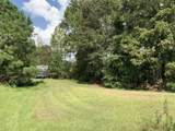 316 Coldwater Drive - Photo 42