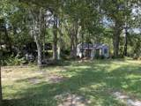 316 Coldwater Drive - Photo 43