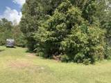 316 Coldwater Drive - Photo 44