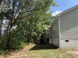 316 Coldwater Drive - Photo 45
