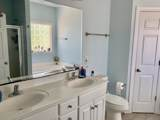 316 Coldwater Drive - Photo 7