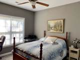 316 Coldwater Drive - Photo 8