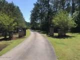 Lot 13 Gray Goose Drive - Photo 8