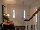 307 Turnpike Road - Photo 5