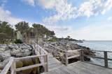 606 Seashore Drive - Photo 1