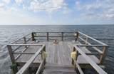 606 Seashore Drive - Photo 2