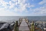 606 Seashore Drive - Photo 45
