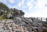 606 Seashore Drive - Photo 5