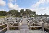 606 Seashore Drive - Photo 8