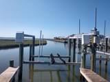 507 Blue Heron Drive - Photo 15