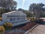 507 Blue Heron Drive - Photo 16