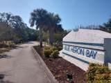 507 Blue Heron Drive - Photo 17