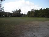1101 Lake Park Boulevard - Photo 1