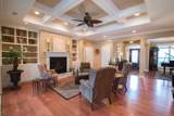 1254 St Simons Drive - Photo 10