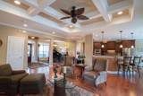1254 St Simons Drive - Photo 12