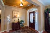 1254 St Simons Drive - Photo 4